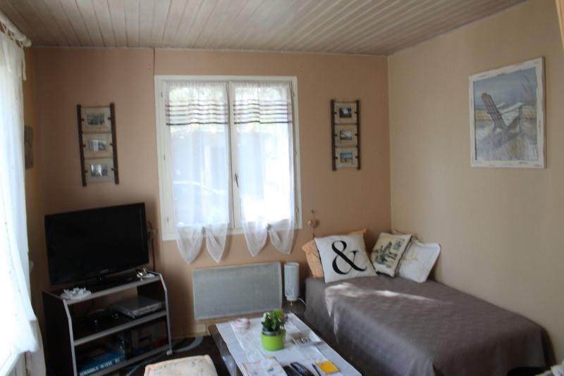 Sale house / villa Talmont st hilaire 179900€ - Picture 10