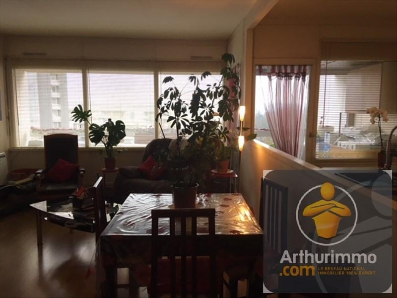 Sale apartment Chelles 186200€ - Picture 2