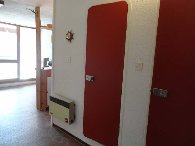 Sale apartment Collioure 150000€ - Picture 10
