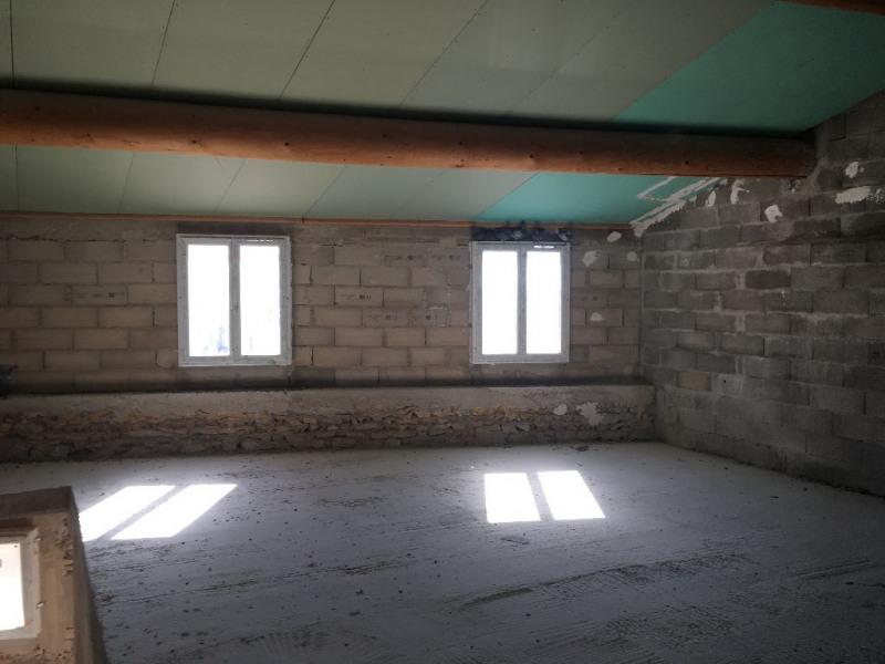 Sale house / villa Vauvert 139900€ - Picture 4