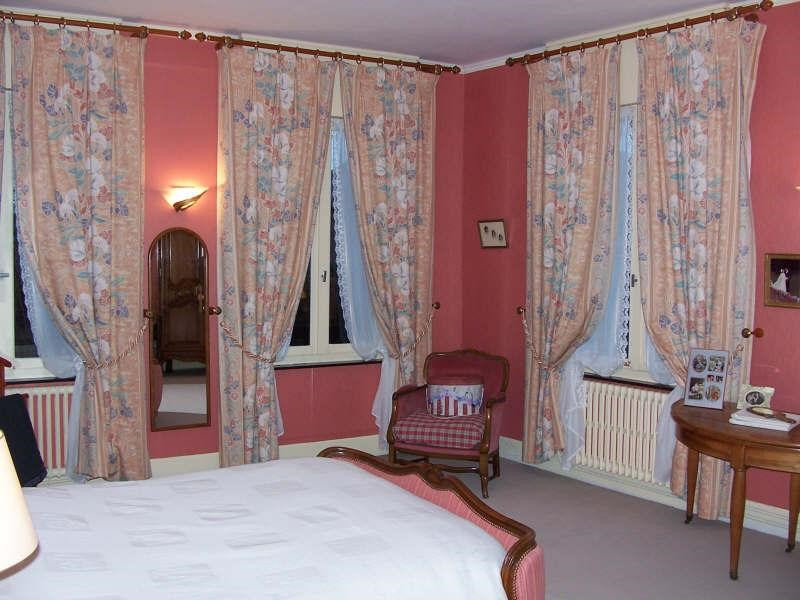 Vente maison / villa Avesnes sur helpe 208200€ - Photo 2