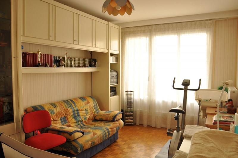Vente appartement Paris 20ème 610000€ - Photo 6