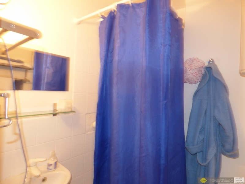 Vente appartement Villers sur mer 69000€ - Photo 5