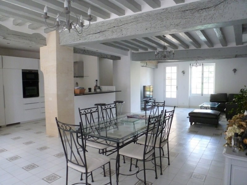 Vente maison / villa Senlis 699 000€ - Photo 1