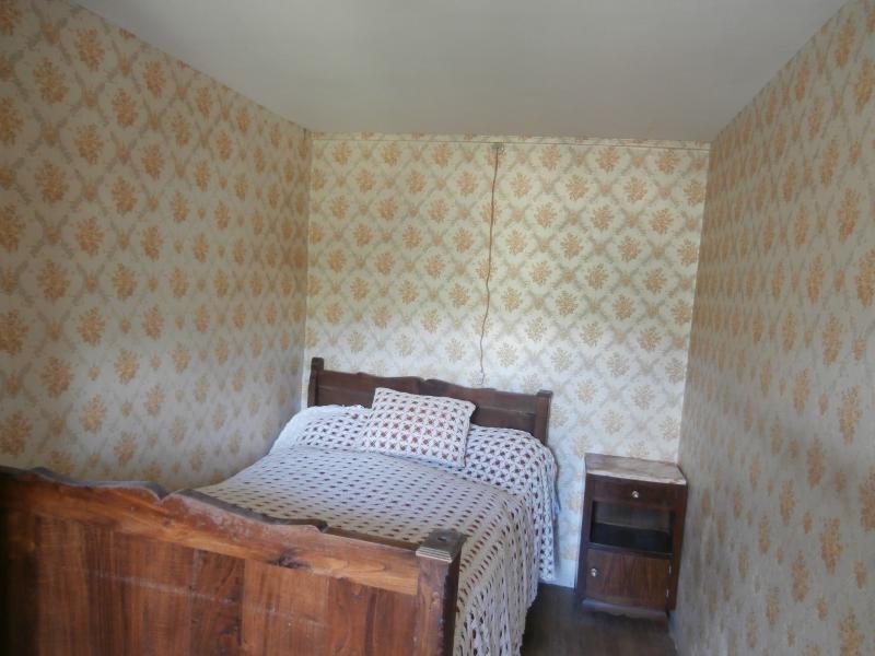 Sale house / villa Labastide rouairoux 50000€ - Picture 6