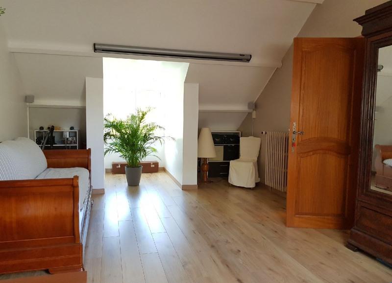 Sale house / villa Montigny-sur-loing 420000€ - Picture 15