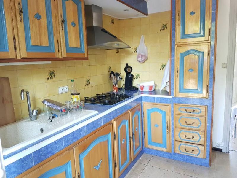 Location maison / villa Avignon 730€ CC - Photo 2
