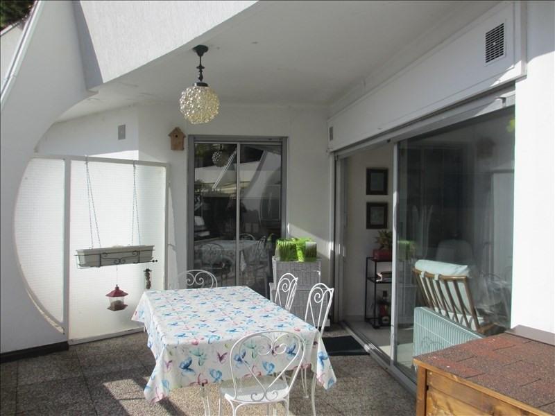 Vitalicio  apartamento Annecy le vieux 115000€ - Fotografía 2