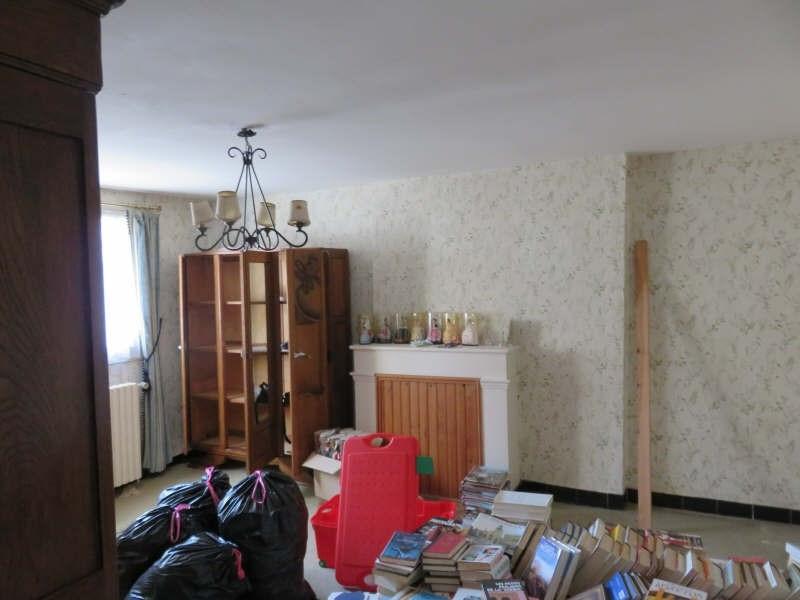 Venta  casa Alencon 59500€ - Fotografía 5