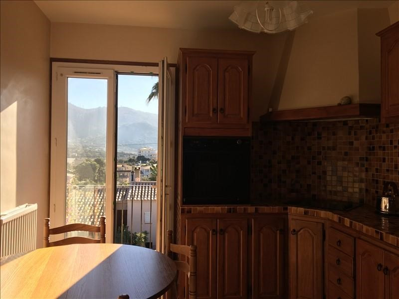 Vente appartement L ile rousse 230 000€ - Photo 6