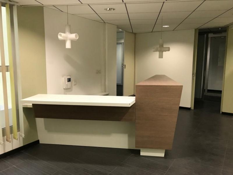 Sale office Toulon 535000€ - Picture 2