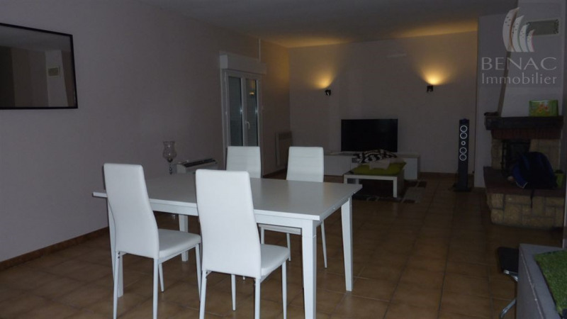 Location maison / villa Peyrole 795€ CC - Photo 2