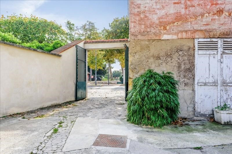 Vente appartement Croissy sur seine 360000€ - Photo 5