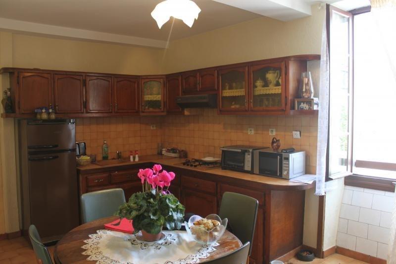 Sale apartment Oloron ste marie 74000€ - Picture 2