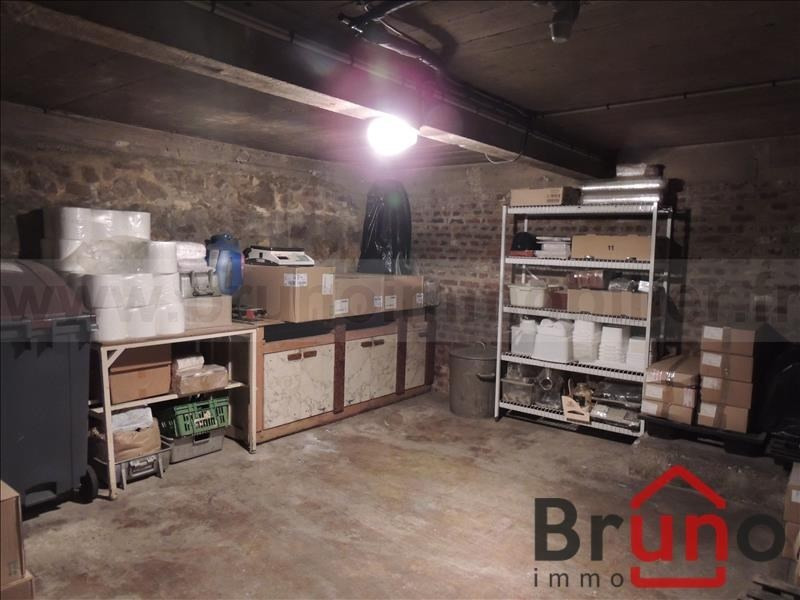 Commercial property sale shop Abbeville 98 500€ - Picture 5