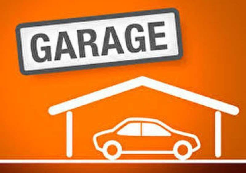 Venta  parking Argenteuil 17000€ - Fotografía 1