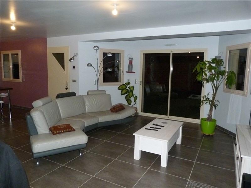Vente maison / villa Vernon 310000€ - Photo 3