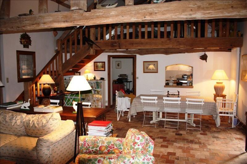 Sale house / villa Montereau 425000€ - Picture 4
