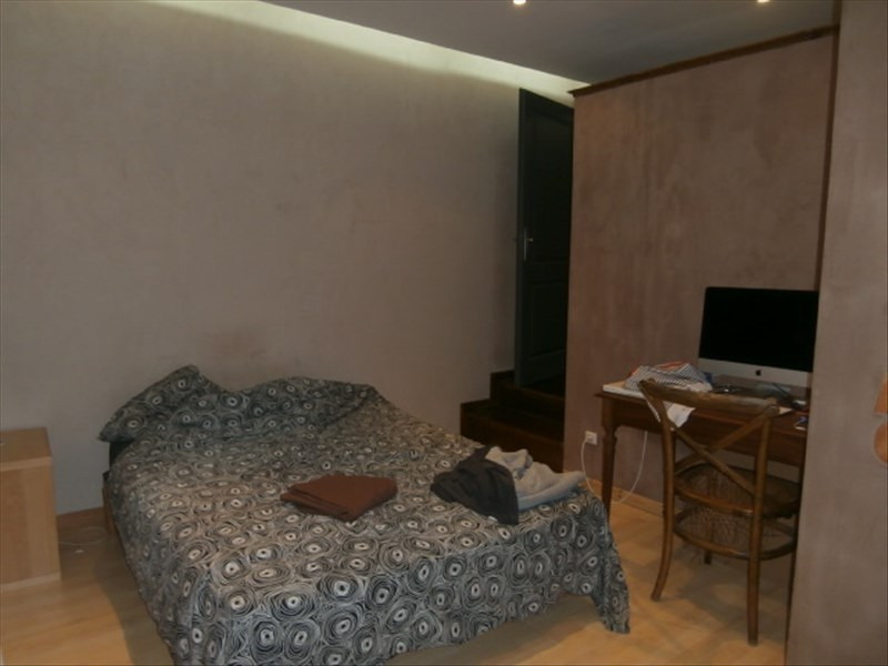 Rental apartment Chambery 697€ CC - Picture 4