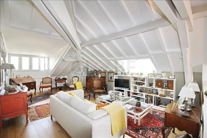 Vente appartement Biarritz 460000€ - Photo 1