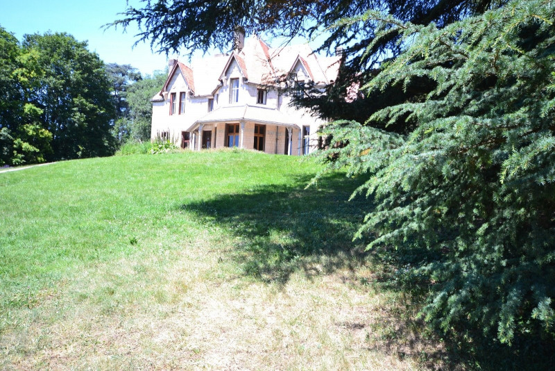 Vente de prestige château Parcieux 1500000€ - Photo 12