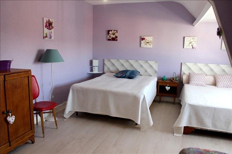 Vente appartement Fort mahon plage 149500€ - Photo 5
