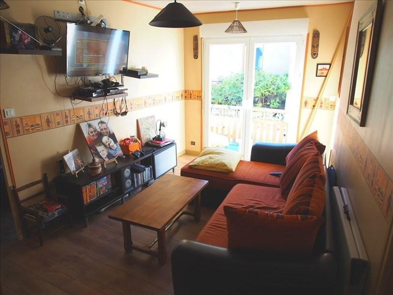 Vente maison / villa Chanteloup les vignes 197000€ - Photo 7