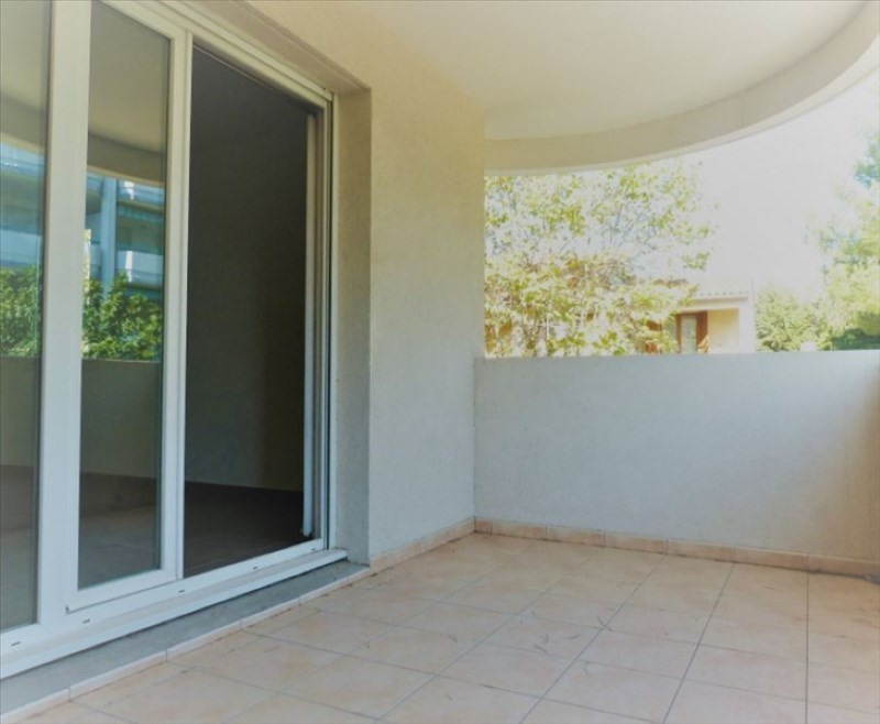 Vente appartement La garde 149000€ - Photo 1