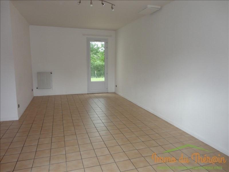 Location maison / villa Lacroix st ouen 850€ CC - Photo 3
