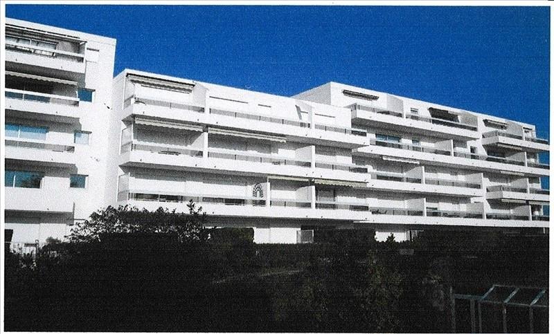 Sale apartment Royan 89800€ - Picture 1