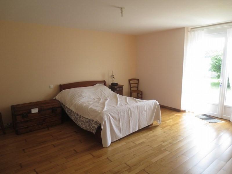 Revenda casa Quettreville sur sienne 168000€ - Fotografia 4