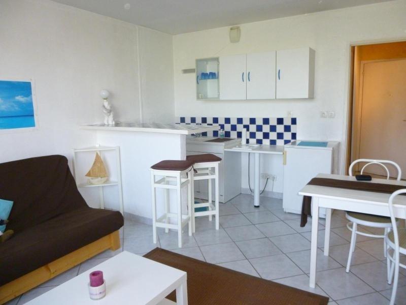 Location appartement Dardilly 450€ CC - Photo 2
