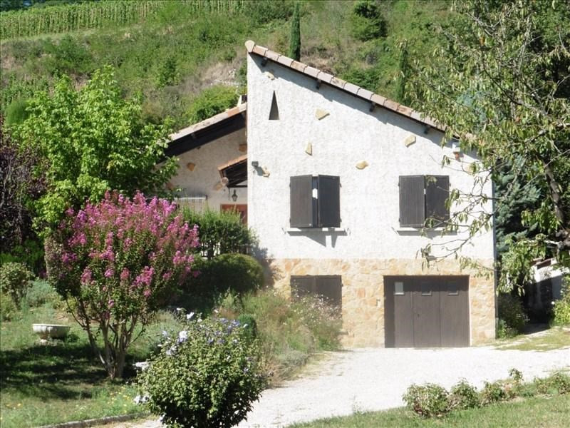 Sale house / villa Limony 243000€ - Picture 2