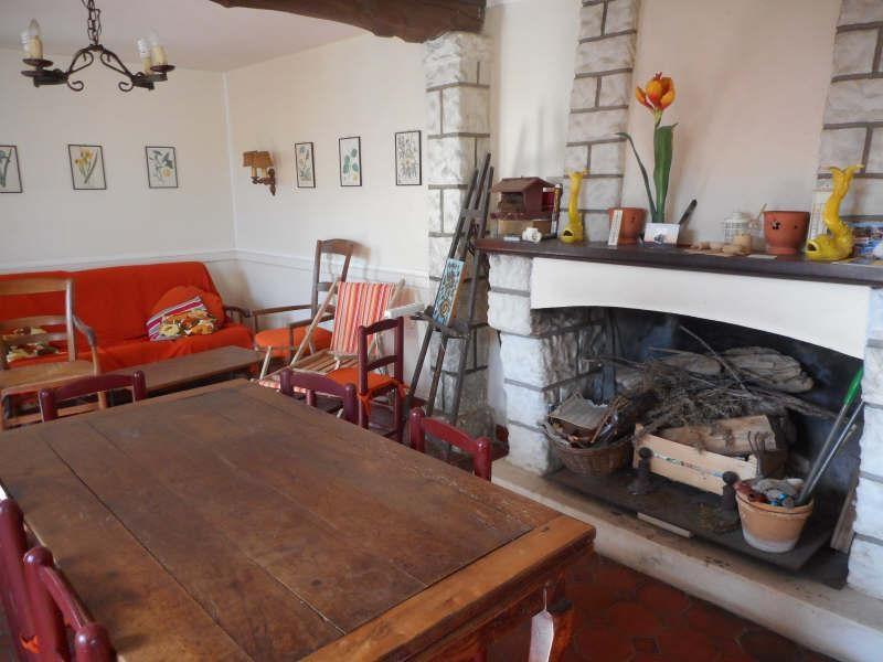 Vente maison / villa St palais sur mer 291300€ - Photo 8