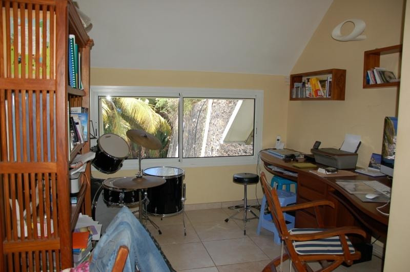 Vente maison / villa St denis 395000€ - Photo 16
