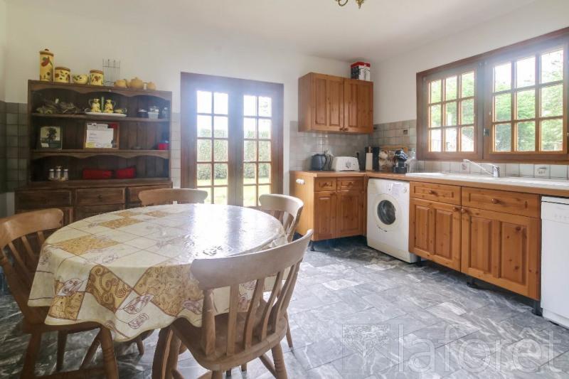 Vente maison / villa Pont audemer 174900€ - Photo 6