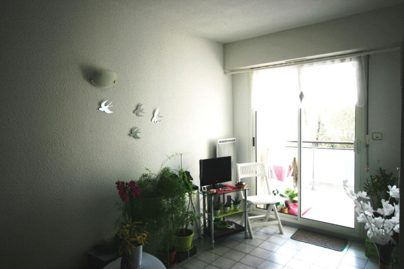 Vente appartement Saint georges de didonne 117 370€ - Photo 7