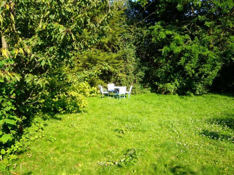 Vente maison / villa Saint-clair-sur-epte 315000€ - Photo 12