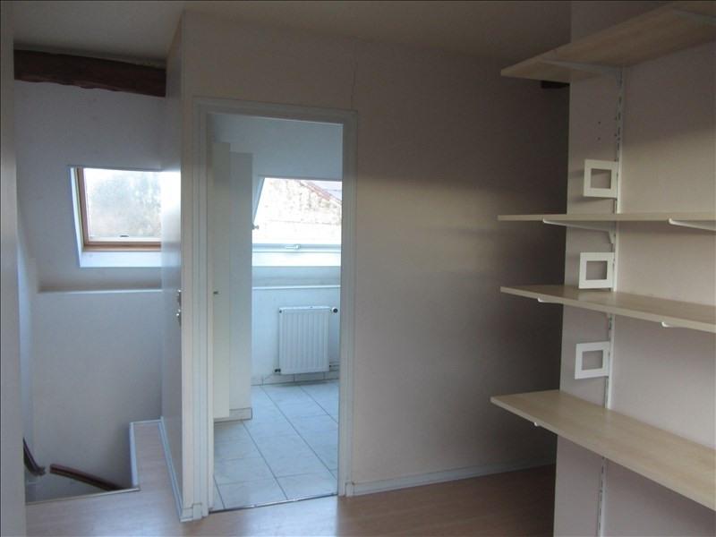 Sale house / villa Proche boissy l'aillerie 276925€ - Picture 5