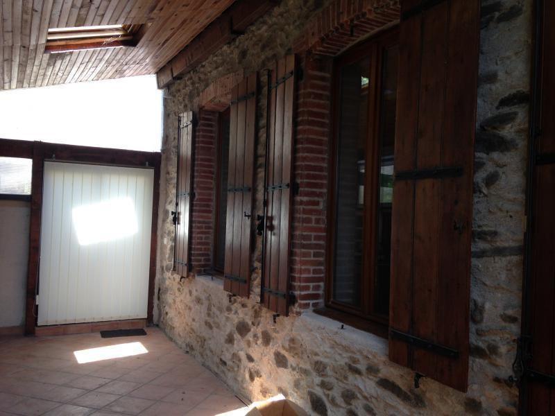 Produit d'investissement maison / villa Labastide rouairoux 75000€ - Photo 2