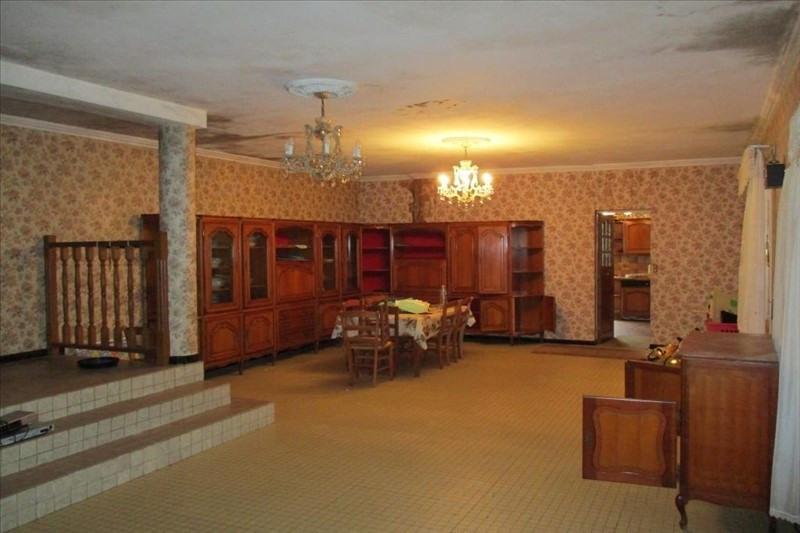 Vente maison / villa Villers cotterets 304000€ - Photo 2