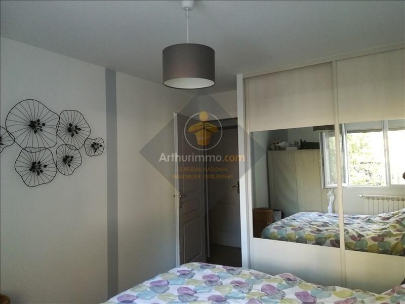 Vente appartement Sete 167000€ - Photo 10