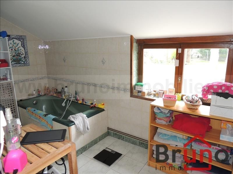 Vente maison / villa Ponthoile 229 800€ - Photo 11