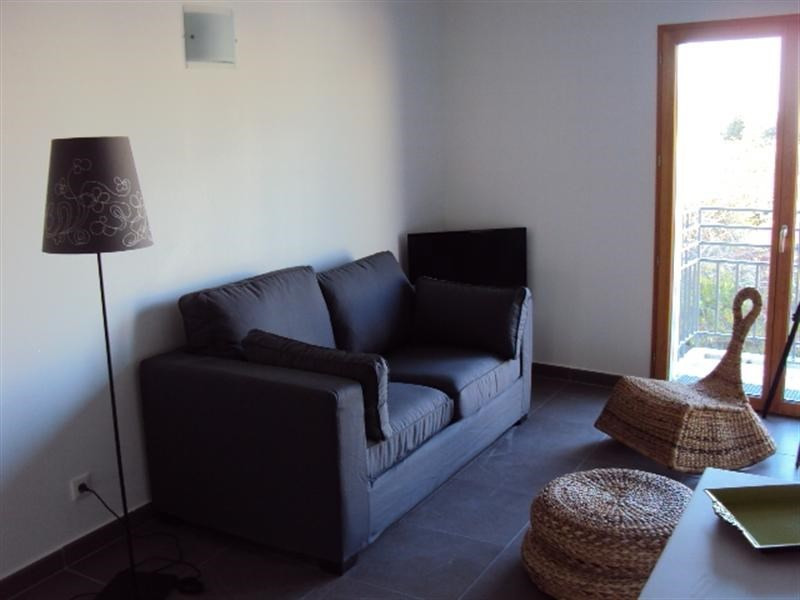 Location vacances appartement Arcachon 668€ - Photo 4