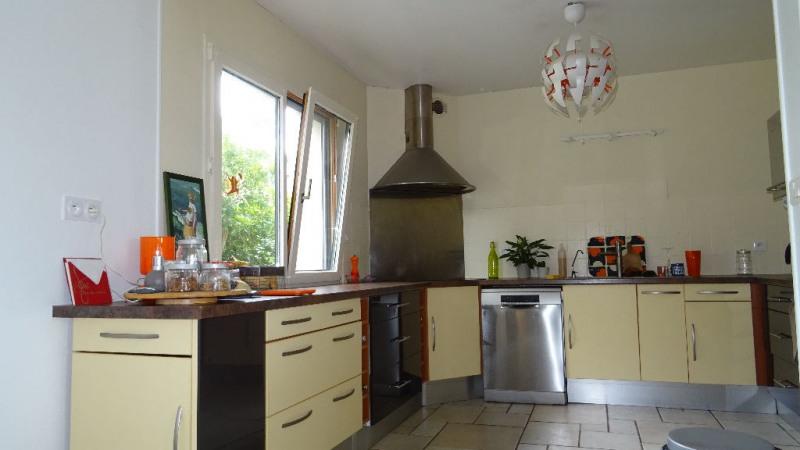 Vente maison / villa Brest 393000€ - Photo 4