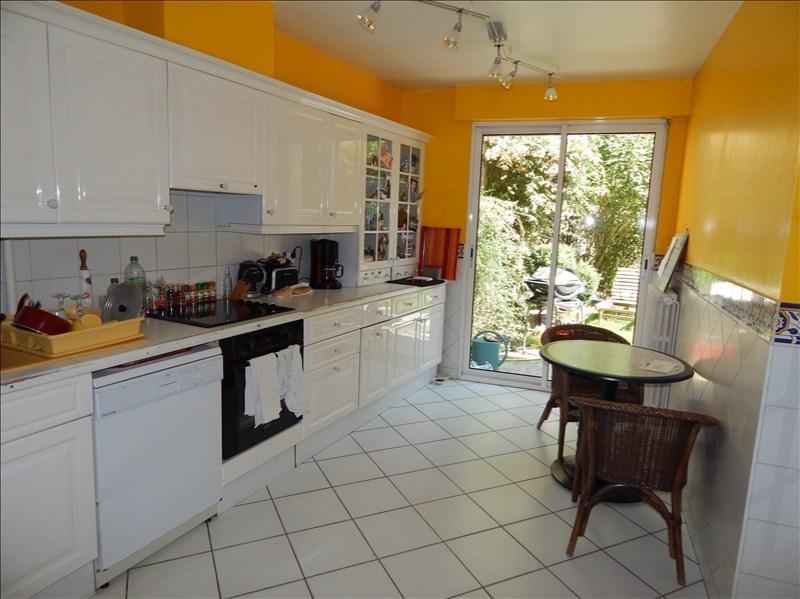 Vente maison / villa Vendome 395000€ - Photo 4