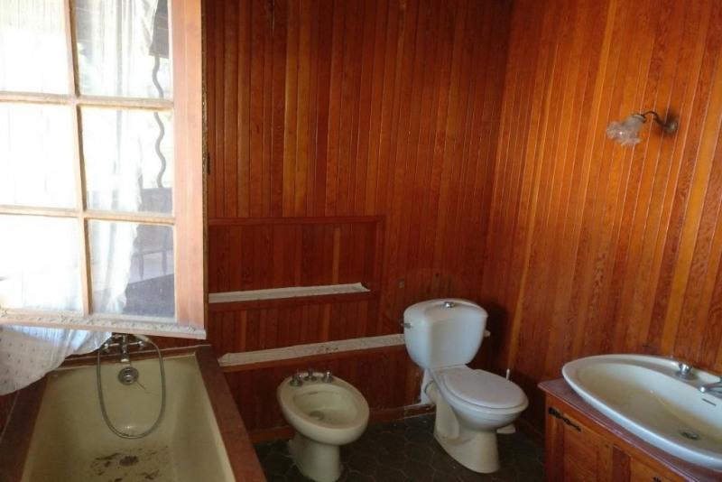 Vente maison / villa Le muy 572000€ - Photo 20