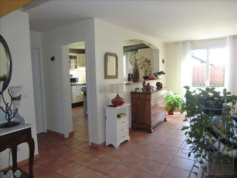 Immobile residenziali di prestigio casa Mouxy 618000€ - Fotografia 4
