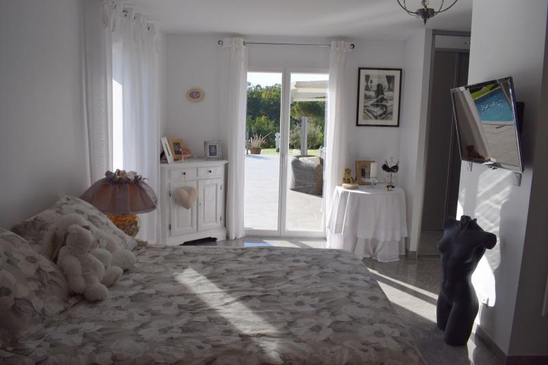 Продажa дом Callian 546000€ - Фото 16
