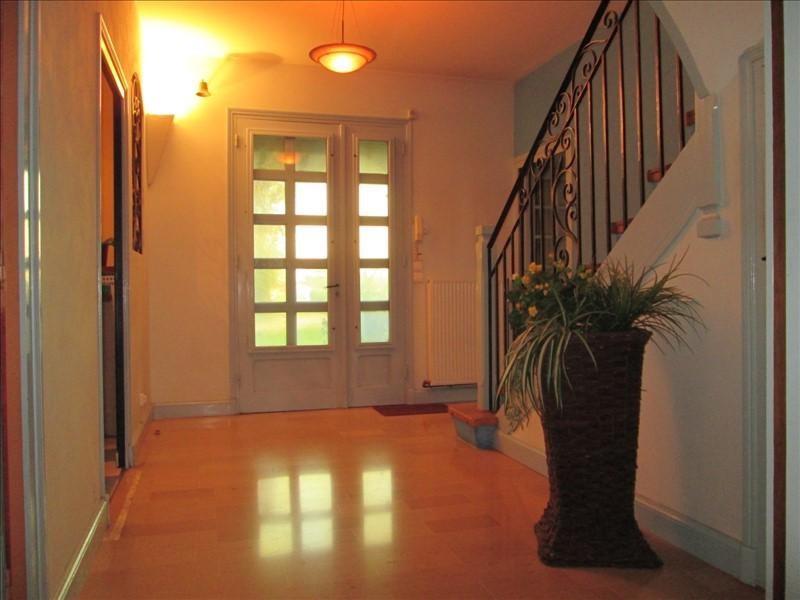 Vente maison / villa Macon 339000€ - Photo 6